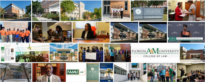 Florida A&M University School of Law
