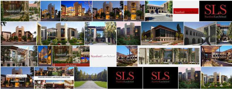 Stanford University Law School